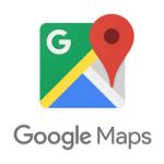 Desarrollo-a-medida-Google-Maps