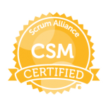 badge-csm