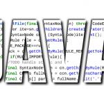 desarrollo-a-medida-java-code