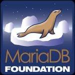 soluciones-tic-mariadb