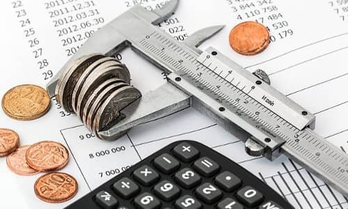 narvi-depart-Presupuesto